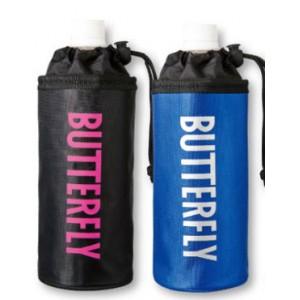Чехол Butterfly TRESNAL для бутылки