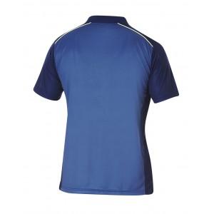Футболка Andro FERRIS синий