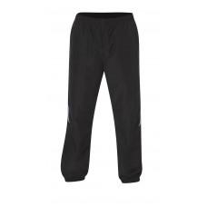 Штаны от костюма Andro NOLAN черный