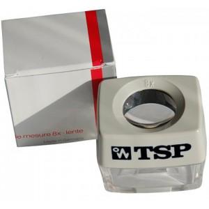 TSP Измеритель толщины резины