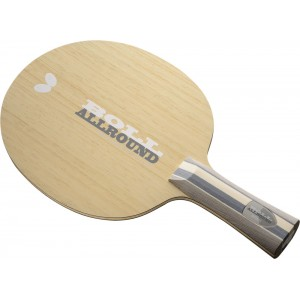 Основание Butterfly TIMO BOLL ALL New 15