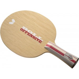 Основание Butterfly TIMO BOLL OFF New 15