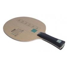 Основание TSP BALSA 2,5mm DEF