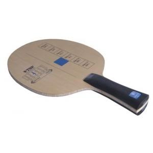 Основание TSP BALSA 4,5mm ALL