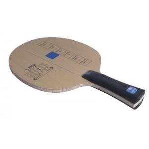 Основание TSP BALSA 5,5mm ALL+/OFF
