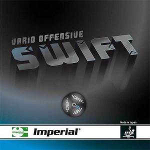 Накладка Imperial SWIFT