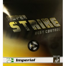 Накладка Imperial SUPER STRIKE Factory Tuned