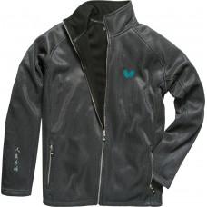 Куртка Butterfly AVIO серый