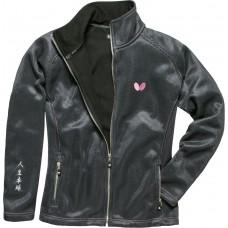 Куртка Butterfly AVIO женская серый