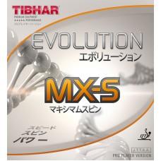 Накладка Tibhar EVOLUTION MX-S