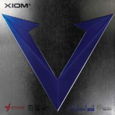 Накладка Xiom VEGA EUROPE DF