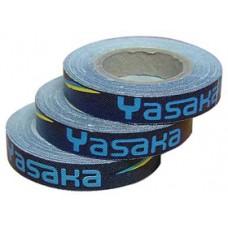 Торцевая лента на ракетку Yasaka  10мм