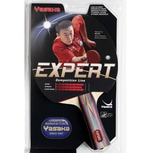 Ракетка Yasaka  EXPERT