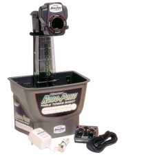 Donic Робот ROBOPONG 540