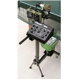 TT MATIC 404 напольный робот
