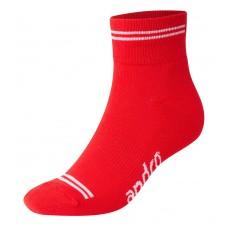 Носки Andro FLASH красный