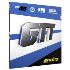 Накладка Andro GTT45