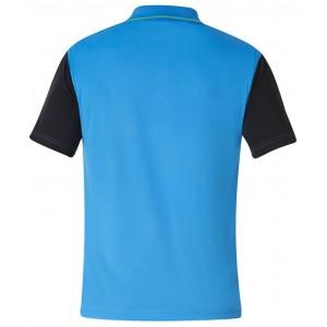 Футболка Andro BRENDAN синий черный