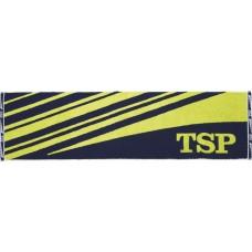 Полотенце TSP YAWARA