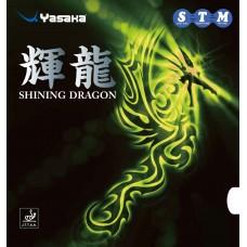 Накладка Yasaka SHINING DRAGON