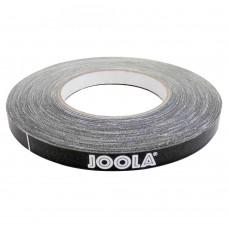 Торцевая лента на ракетку Joola 12мм