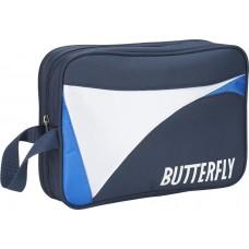 Чехол Butterfly BAGGU двойной