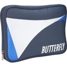 Чехол Butterfly BAGGU одинарный