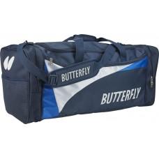 Сумка Butterfly BAGGU SPORTS 70 см