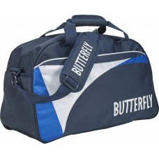 Сумка Butterfly BAGGU MIDI 50 см