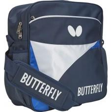 Сумка Butterfly BAGGU тренерская