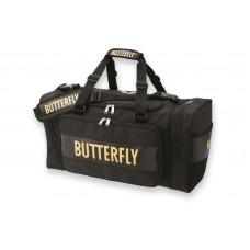Сумка Butterfly STANFLY SPORTS 60 см