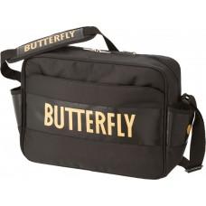 Сумка Butterfly STANFLY тренерская