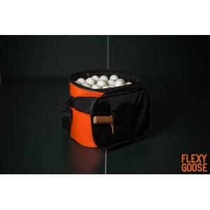 FLEXY GOOSE Сумка для мячей MULTIBALL bag