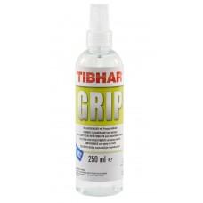 Tibhar Очиститель RUBBER CLEANER GRIP
