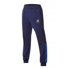 Штаны от костюма Andro MORRIS синий