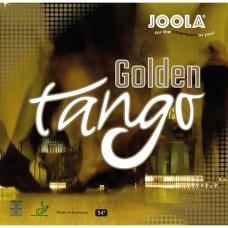 Накладка Joola GOLDEN TANGO