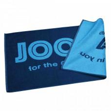 Полотенце JOOLA  For the Champion in you
