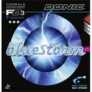 Накладка Donic BLUESTORME Z1