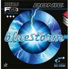 Накладка Donic BLUESTORME Z2