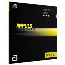 Накладка Andro IMPULS SPEED