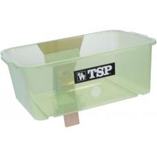 TSP Коробка для мячей GREEN-BOX (80 мячей)
