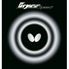 Накладка Butterfly BRYCE SPEED