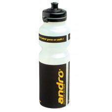 Andro Бутылка для воды 750мл