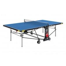 "Andro теннисный стол всепогодный ""OUTSIDE"""