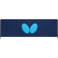 Butterfly Бортик