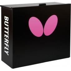 Butterfly судейский стол