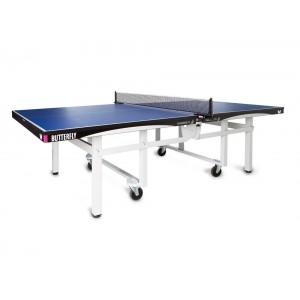 "Butterfly теннисный стол ""CENTERFOLD 25"" ITTF"