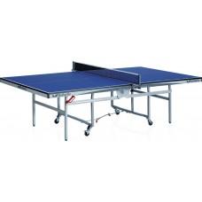 Butterfly теннисный стол SPACE SAVER ITTF