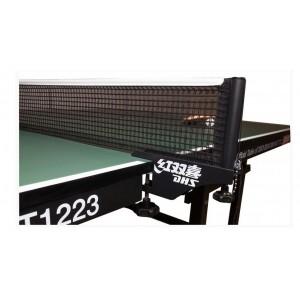 DHS сетка для теннисного стола P145