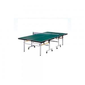 DHS теннисный стол